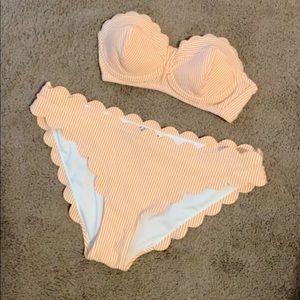 jessica simpson bathing suit